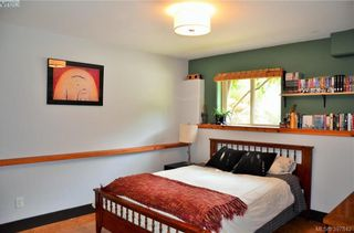 Photo 25: 10003 West Coast Rd in SHIRLEY: Sk French Beach House for sale (Sooke)  : MLS®# 795870