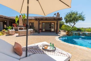 Photo 7: SANTALUZ House for sale : 5 bedrooms : 7806 Sendero Angelica in San Diego