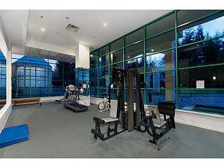 Photo 20: 356 TAYLOR WY in West Vancouver: Park Royal Condo for sale : MLS®# V1073240