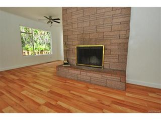 Photo 7: 730 Kelly Rd in VICTORIA: Co Hatley Park House for sale (Colwood)  : MLS®# 747327