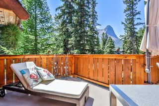 Photo 24: 506 2nd Street: Canmore Detached for sale : MLS®# C4282835