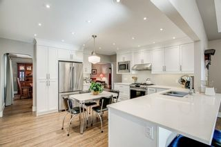 Photo 9: 3634 10 Street SW in Calgary: Elbow Park Detached for sale : MLS®# A1060029