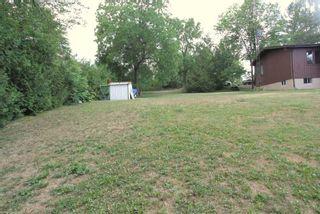 Photo 7: 47 North Taylor Road in Kawartha Lakes: Rural Eldon Property for sale : MLS®# X4825926