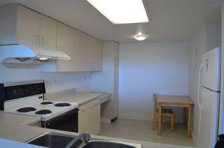 Photo 2: 1606 14881 103A AVENUE in Surrey: Guildford Condo for sale (North Surrey)  : MLS®# R2313907