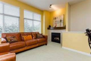 """Photo 4: 38 21661 88 Avenue in Langley: Walnut Grove Townhouse for sale in """"Monterra"""" : MLS®# R2156136"""
