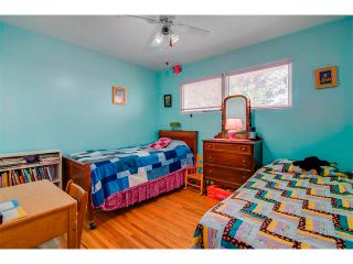Photo 15: 112 FRANKLIN Drive SE in Calgary: Fairview House for sale : MLS®# C4020861