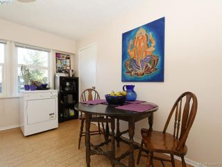 Photo 25: 453 Moss St in VICTORIA: Vi Fairfield West House for sale (Victoria)  : MLS®# 806984