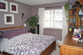 "Photo 9: 405 19366 65TH Avenue in Surrey: Clayton Condo for sale in ""Liberty"" (Cloverdale)  : MLS®# F1414039"