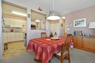 """Photo 7: 311 31831 PEARDONVILLE Road in Abbotsford: Abbotsford West Condo for sale in """"West Point Villa"""" : MLS®# R2564041"""
