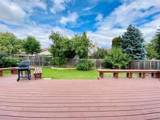 Photo 4: 19 Princemere Road in Winnipeg: Linden Woods Residential for sale (1M)  : MLS®# 202122066