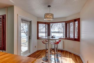 Photo 18: 117 East Chestermere: Chestermere Semi Detached for sale : MLS®# A1091135