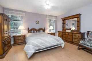 Photo 24: 6022 180 Street in Surrey: Cloverdale BC House for sale (Cloverdale)  : MLS®# R2521614