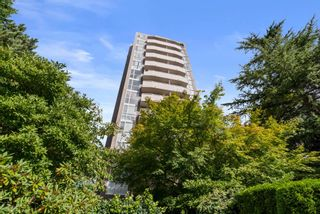 """Photo 31: 1001 2121 W 38TH Avenue in Vancouver: Kerrisdale Condo for sale in """"ASHLEIGH COURT"""" (Vancouver West)  : MLS®# R2624488"""