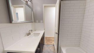 Photo 9: 40307 HOOD Road in Squamish: Garibaldi Estates House for sale : MLS®# R2238922