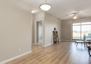 Photo 11: 128 52 Cranfield Link SE in Calgary: Cranston Apartment for sale : MLS®# A1131808