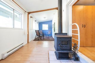 Photo 9: 2674 Galleon Way in : GI Pender Island House for sale (Gulf Islands)  : MLS®# 871623