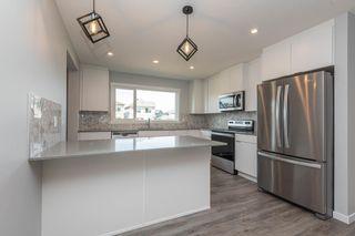 Photo 7: 22334 92A Avenue in Edmonton: Zone 58 House for sale : MLS®# E4247634