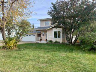Photo 45: 5509 46 Street: Stony Plain House for sale : MLS®# E4265776
