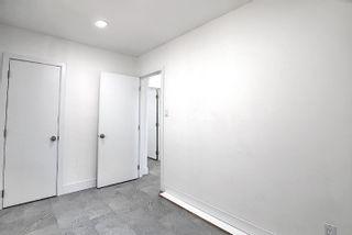 Photo 11: 13036 65 Street in Edmonton: Zone 02 House for sale : MLS®# E4256112