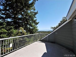 Photo 17: 3451 Mayfair Drive in VICTORIA: SE Mt Tolmie Residential for sale (Saanich East)  : MLS®# 326458