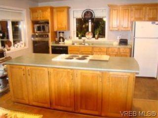 Photo 13: 8112 West Coast Rd in SOOKE: Sk West Coast Rd House for sale (Sooke)  : MLS®# 505622