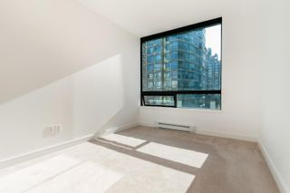"""Photo 19: 504 1003 BURNABY Street in Vancouver: West End VW Condo for sale in """"MILANO"""" (Vancouver West)  : MLS®# R2623548"""