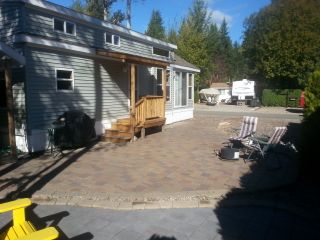 Photo 2: 280 3980 Squilax Anglemont Road in Scotch Creek: Recreational for sale : MLS®# 10107999