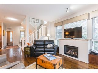 """Photo 12: 1 23215 BILLY BROWN Road in Langley: Fort Langley Townhouse for sale in """"WATERFRONT AT BEDFORD LANDING"""" : MLS®# R2546893"""