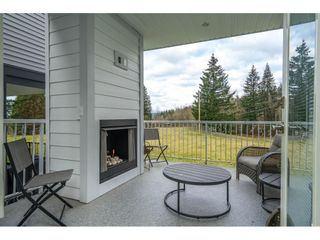 """Photo 33: 20 4295 OLD CLAYBURN Road in Abbotsford: Abbotsford East House for sale in """"SUNSPRING ESTATES"""" : MLS®# R2533947"""