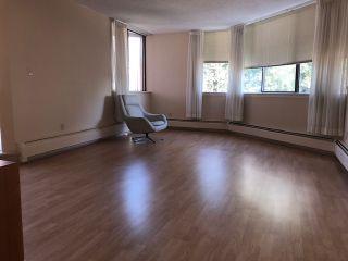 "Photo 6: 502 1480 FOSTER Street: White Rock Condo for sale in ""White Rock Square I"" (South Surrey White Rock)  : MLS®# R2442342"