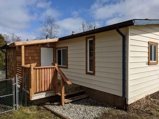 Photo 2: 101 7310 Okissolo Pl in : NI Port Hardy House for sale (North Island)  : MLS®# 870787