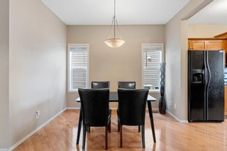 Photo 7: 18 Covehaven Mews NE in Calgary: Coventry Hills Semi Detached for sale : MLS®# A1118503