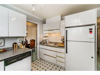 Photo 9: 5506 6A Avenue in Delta: Tsawwassen Central House for sale (Tsawwassen)  : MLS®# R2128713