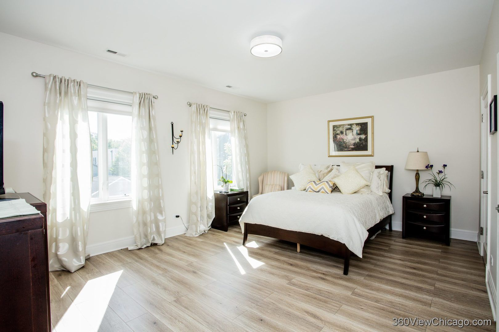 Photo 17: Photos: 1733 Troy Street in Chicago: CHI - Humboldt Park Residential for sale ()  : MLS®# 10911567