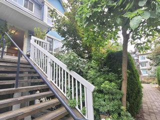Photo 29: 51 7128 STRIDE Avenue in Burnaby: Edmonds BE Townhouse for sale (Burnaby East)  : MLS®# R2605540