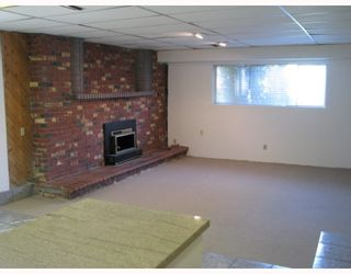 Photo 8: 11040 CAMERON Court in Maple_Ridge: Cottonwood MR House for sale (Maple Ridge)  : MLS®# V765258