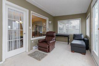 Photo 16: 9829 Spruce St in Chemainus: Du Chemainus House for sale (Duncan)  : MLS®# 886744