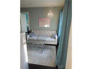 """Photo 5: 404 1990 DUNBAR Street in Vancouver: Kitsilano Condo for sale in """"THE BREEZE"""" (Vancouver West)  : MLS®# V1093598"""