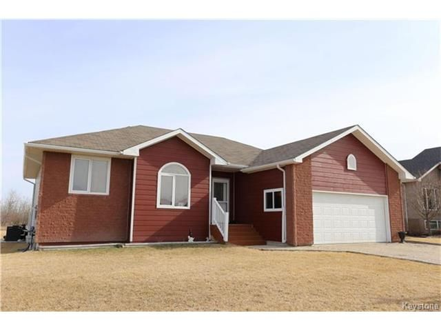 Main Photo: 40 Beaudin: Residential for sale (R10)  : MLS®# 1712342