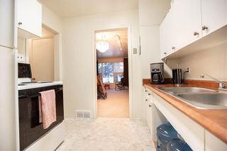 Photo 4: 1007 Burrows Avenue in Winnipeg: North End Residential for sale (4B)  : MLS®# 202015894