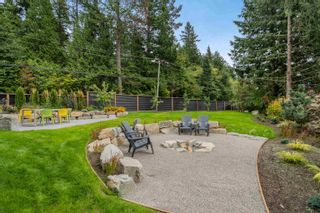 Photo 24: 42025 GOVERNMENT Road: Brackendale House for sale (Squamish)  : MLS®# R2615355