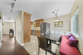 Photo 9: 2735 WESTLAKE DRIVE in Coquitlam: Coquitlam East House for sale : MLS®# R2559089