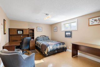 Photo 39: 164 Maple Court Crescent SE in Calgary: Maple Ridge Detached for sale : MLS®# A1144752