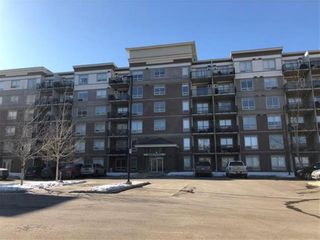 Main Photo: 3103 135C Sandpiper: Fort McMurray Apartment for sale : MLS®# A1147069