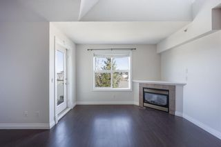 Photo 3: 303 1631 28 Avenue SW in Calgary: South Calgary Apartment for sale : MLS®# A1109353