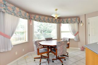 """Photo 10: 13669 58 Avenue in Surrey: Panorama Ridge House for sale in """"Panorama"""" : MLS®# R2073217"""