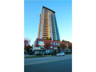 "Photo 20: 2003 5611 GORING Street in Burnaby: Central BN Condo for sale in ""LEGACY"" (Burnaby North)  : MLS®# V1091293"