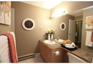 Photo 23: 4310 13045 6 Street SW in Calgary: Canyon Meadows Apartment for sale : MLS®# A1119727