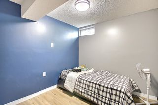 Photo 24: 502 KING Street: Spruce Grove House for sale : MLS®# E4248650