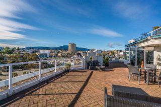 Photo 14: 604 150 Promenade Dr in : Na Old City Condo for sale (Nanaimo)  : MLS®# 864348
